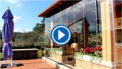 Video Casaidea 2015 home